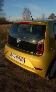 VW-UP-deska-klapa-bagaznika