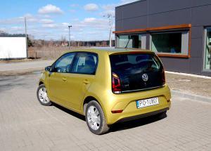 VW-UP-deska-tyl