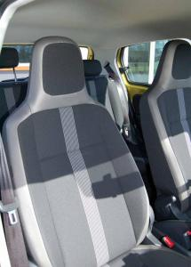 VW-UP-fotele