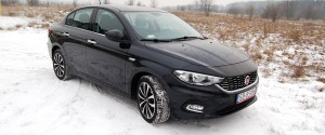 fiat-tipo-TOP1