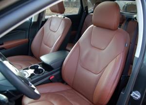 ford-edge-fotel-kierowcy