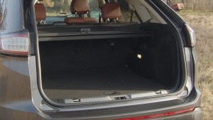 ford-edge-pojemnosc-bagazni