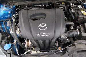mazda-2-silnik
