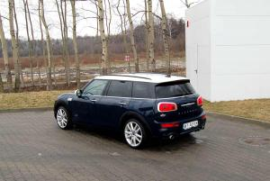 mini-clubman-dach